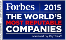 Forbes-WMRC-2015-logo