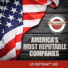 US-RepTrak