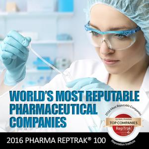 2016-Pharma-RepTrak®_C