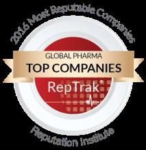 GlobalPharma_RepTrak_Emblem-2016_160510a