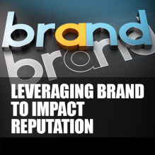 brand-reputation-blog