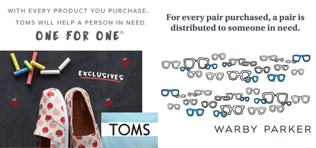 toms-warby-collage