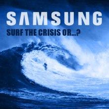 samsung-surf-blog