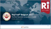 BelgiumRepTrak-cover