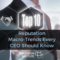 Top 10 Trends 2017-18