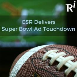 CSR-Super-Bowl-Ad