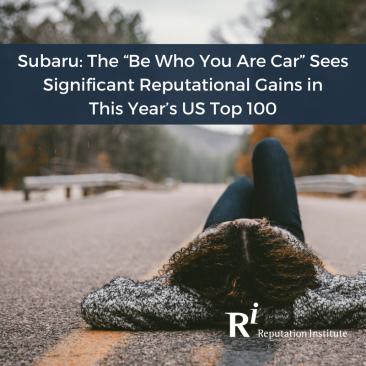 Subaru WP cover